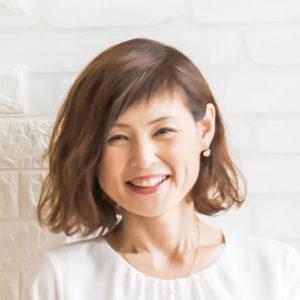 倉地加奈子